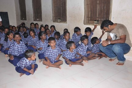House of Hope Children (20)